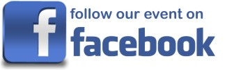 Facebook-Button-001