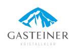 Gateiner Mineralwasser