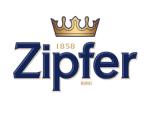 Zippier
