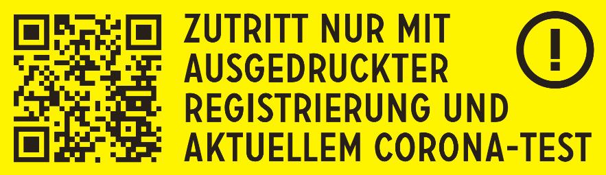 sternenkino-salzburg-qr-code-2021